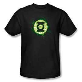 Green Lantern - Movie Chosen Ones T-Shirt