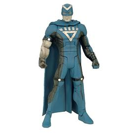 Green Lantern - Classics Black Hand Action Figure