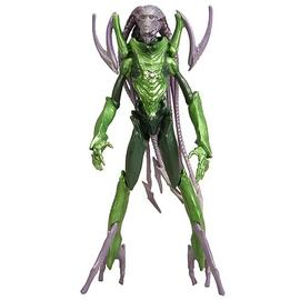 Green Lantern - Classics G'Hu Action Figure