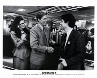 Gremlins 2: The New Batch - 8 x 10 B&W Photo #3