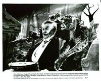Gremlins 2: The New Batch - 8 x 10 B&W Photo #4