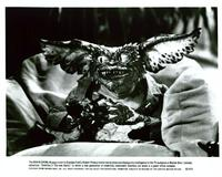 Gremlins 2: The New Batch - 8 x 10 B&W Photo #7