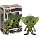 Gremlins - Movie Pop! Vinyl Figure
