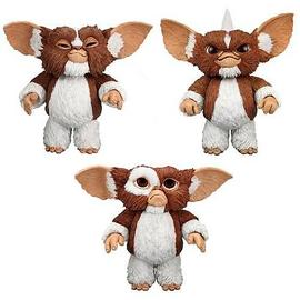 Gremlins - Series 3 Mogwai Action Figure Case