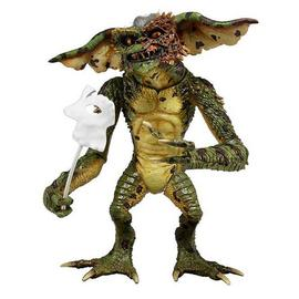 Gremlins - Series 2 Phantom Gremlin Action Figure