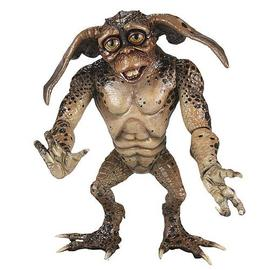 Gremlins - Series 2 Lenny Gremlin Action Figure