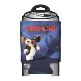 Gremlins - Gizmo Shadow Movie Poster Can Hugger
