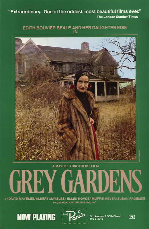 grey-gardens-movie-poster-1975-102023543