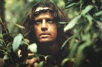 Greystoke: The Legend of Tarzan, Lord of the Apes - 8 x 10 Color Photo #3