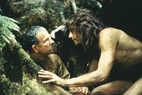Greystoke: The Legend of Tarzan, Lord of the Apes - 8 x 10 Color Photo #18