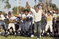 Gridiron Gang - 8 x 10 Color Photo #39