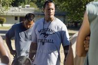 Gridiron Gang - 8 x 10 B&W Photo #8