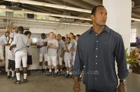 Gridiron Gang - 8 x 10 B&W Photo #9