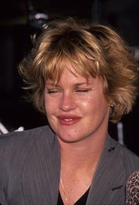 Melanie Griffith - 8 x 10 Color Photo #2