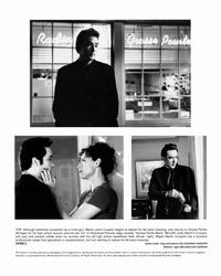 Grosse Pointe Blank - 8 x 10 B&W Photo #1