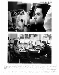 Grosse Pointe Blank - 8 x 10 B&W Photo #3