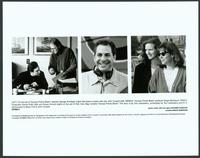 Grosse Pointe Blank - 8 x 10 B&W Photo #4