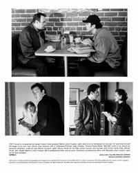 Grosse Pointe Blank - 8 x 10 B&W Photo #5