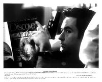 Grosse Pointe Blank - 8 x 10 B&W Photo #6