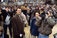 Groundhog Day - 8 x 10 Color Photo #2