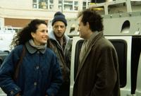 Groundhog Day - 8 x 10 Color Photo #5