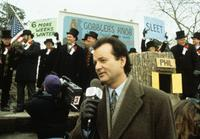 Groundhog Day - 8 x 10 Color Photo #6