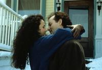 Groundhog Day - 8 x 10 Color Photo #8