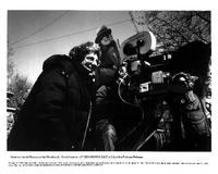Groundhog Day - 8 x 10 B&W Photo #2