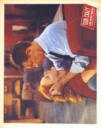 Gun Crazy - 11 x 14 Movie Poster - Style A