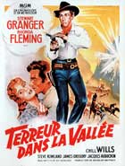 Gun Glory - 11 x 17 Movie Poster - French Style A