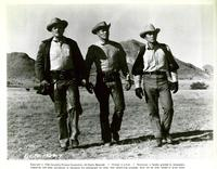 Gunman's Walk - 8 x 10 B&W Photo #3