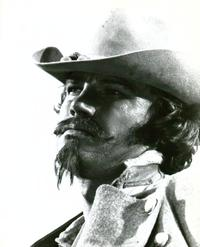 Guns of the Magnificent Seven - 8 x 10 B&W Photo #2