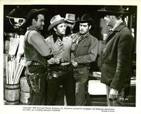 Gunsmoke - 8 x 10 B&W Photo #4