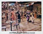 Guys and Dolls - 11 x 14 Movie Poster - Style I