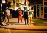 Guys and Dolls - 8 x 10 Color Photo #6