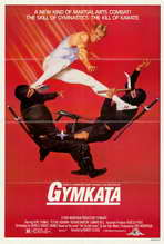 Gymkata