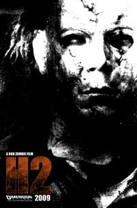 H2 - 11 x 17 Movie Poster - Style B