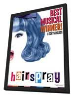Hairspray (Broadway)