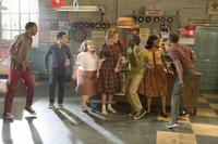 Hairspray - 8 x 10 Color Photo #5