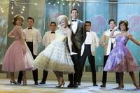 Hairspray - 8 x 10 Color Photo #8