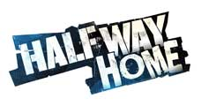 Halfway Home (TV) - 11 x 17 TV Poster - Style A