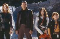 Halloween: Resurrection - 8 x 10 Color Photo #1