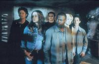 Halloween: Resurrection - 8 x 10 Color Photo #2