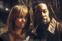 Halloween: Resurrection - 8 x 10 Color Photo #3