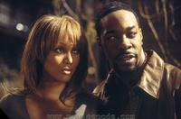 Halloween: Resurrection - 8 x 10 Color Photo #5