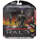 Halo 2 - Reach Series 6 Sabre Pilot Action Figure