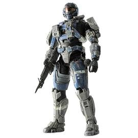 Halo 2 - Commander Carter A259 Showcase Action Figure