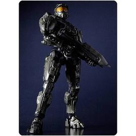 Halo 2 - 4 Master Chief Play Arts Kai Action Figure