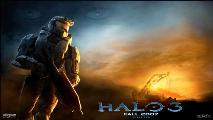 Halo 3 - 27 x 40 Movie Poster - Style A