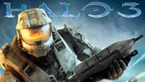 Halo 3 - 11 x 17 Movie Poster - Style C
